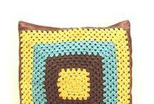 GANXET by LES ANTÒNIES / #crochet #amigurumi #ganchillo #ganxet
