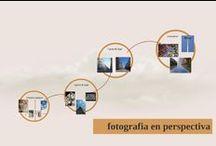 Fotografia Perspectiva / fotografies, tercer d'ESO