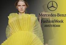 Amsterdam Fashion Week / Fashion Exclusive Verslag van de Amsterdam Fashion Week // Fashion Exclusive Coverage of the Amsterdam Fashion Week > More on: facebook.com/FashionExclusive.nl