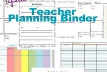 Homeschool / Homeschool information, ideas, and inspiration.