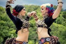 ATS Sisters