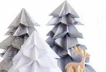 XMAS CRAFTS / CRAFT MANUALIDADES NAVIDAD NADAL CHRISTMAS MANUALITATS