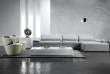 Occasional Tables / Gainsville has a great range of designer coffee tables on display in Melbourne, Australia. Not only practical, the right designer coffee table can be a piece of art for the middle of your living area. Lots of finishes are also available: Glass, American Walnut Timber, Two-Pack, Chrome/Glass Combination