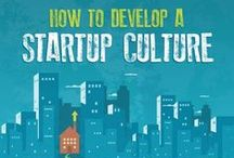 Startup / #startups #entrepreneurs