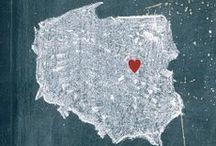 My homeland - Polska ❤