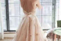 BLUSH WEDDINGS IDEAS / YOU HAVE GOT TO SEE THIS BOARD...I LOVE, LOVE, LOVE, THE BLUSH IDEAS..shoes, dresses, cakes, nails, veils