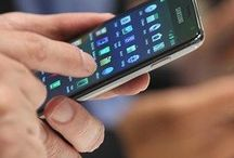 APPS for app junkies