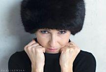 Pawlikowska Photography