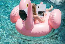 ❤️SUMMER❤️ / Allemaal leuke zomer dingen om te doen, te maken en meer!❤️