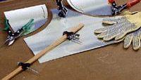 ferramentas / Ferramentas caseiras homemade diy dyi eu que fiz torno chapa metal sheet metal roller bender