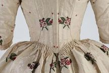 Fashion, 1775-1800 / Sharing images of Georgian era fashion from the 1770s, 1780s and 1790s. I'm the co-author of An Infamous Mistress, the definitive bio of the 18thC courtesan Grace Dalrymple Elliott (c.1754-1823). Grace was an eighteenth-century fashion icon, the mistress of an earl, the Prince of Wales and the Duke of Orléans. Discover more here: www.pen-and-sword.co.uk/An-Infamous-Mistress-Hardback/p/11613