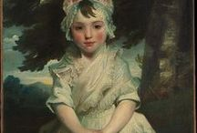 Georgian era children / Sharing images of portraits from the extended Georgian era (1714-1837) in which the subjects are children. I'm the co-author of the definitive biography on the 18th century courtesan Grace Dalrymple Elliott whose daughter, Georgiana Seymour was fathered by the Prince of Wales, later George IV. Find out more here: www.amazon.co.uk/Infamous-Mistress-Celebrated-Dalrymple-Elliott/dp/1473844835