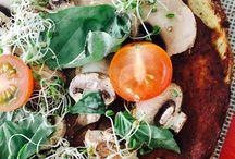 Productos Kind Kitchen / Productos veganos hechos en nuestra cocina para compartir