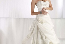 For my future wedding (I hope, lol)