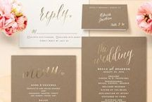Weddings | Special Occasion