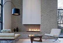 Interior / House interior