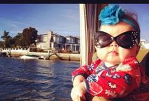 Cute Babies / Cute baby pictures and photography ideas.