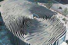 architectural wonder.......