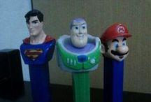 jouets pour les enfants