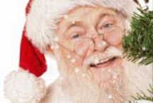 """Random Soft Solution Says """"Merry Christmas"""" / The Best of Joy, the best of cheer... for Christmas and coming year... """"MERRY CHRISTMAS"""" From : Random Soft Solution"""
