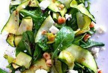 Vegetarian&Vegan recipes