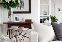 vardagsrum,livingroom