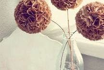 dekorasyon / .