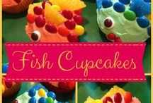 Amazing Baking / delicious recipes and fabulous tips for baking cookies, cupcakes, breads, cakes, pies and more!