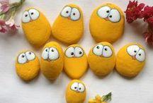 Kids' activities / DIY, how to, crafts & decorations
