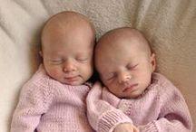 Panenky  Dolls