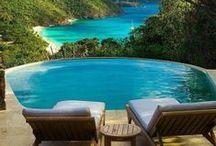 Nejkrásnější místa  The most beautiful places
