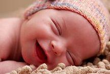 Mimínka  Babies