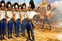 33. Regiment