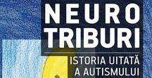 Cărți despre autism