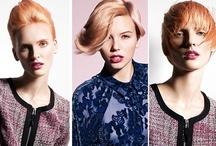 Peluqueria & Hair Stylist / Cabello y Belleza. MASNOPAGO.ES Tienda online de peluquería y estética profesional.