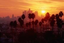 Los Angeles, California - USA