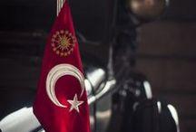 Turks & The Ottoman