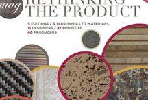 Rethinking the Product - V edizione / Rethinking the Product 2012  https://www.facebook.com/RethinkingTheProduct