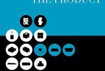 Rethinking the Product - III edizione / Rethinking the Product 2010  https://www.facebook.com/RethinkingTheProduct