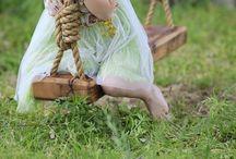 CHILDREN (2) / by Carolyn Temple