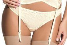 Stringi / Thong / Uwodzicielskie, kuszące, atrakcyjne, zmysłowe stringi/ Seductive, tempting, glamorous, sensual thong
