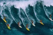 surfing magic