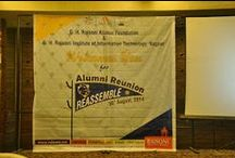 ALUMNI REASSEMBALE 2014 / Alumni Meet@GHRIIT /https://plus.google.com/u/0/photos/101160450154881543915/albums/6053973372260737537
