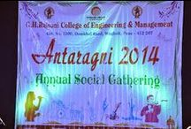 ANTARAGNI 2014@RGI / ANTARAGNI 2014@RGI/Nagpur:-GHRIETW/https://plus.google.com/photos/101160450154881543915/albums/5989770918403741473  /GHRIEM jalgaon/https://plus.google.com/photos/101160450154881543915/albums/5987638323183038609/ GHRCEm pune/https://plus.google.com/photos/101160450154881543915/albums/6000908802782788641 /MBA Amravati/https://plus.google.com/photos/101160450154881543915/albums/5984220233679184369 /GHRCEM Amravati/https://plus.google.com/photos/101160450154881543915/albums/5984262404156838449
