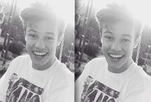 cameron dallas. / Caмeron Dallaѕ.