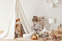 KIDS ROOM / Deco que nos inspira, que nos da ideas, que nos gusta, cositas que tenemos en tienda !!!