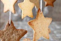 NANOOK FOODIE !!! / Recetas, ideas chulas de cumpleaños, fiestas, meriendas, postres, coitos sanas y muy ricas..!!! Vamos a hacer que comer sea divertido !!!