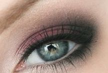 Make-up statement