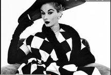 Look Fashion Learn English / Два в одном!       АНГЛИЙСКИЙ ЯЗЫК и лучшие FASHION ФОТОГРАФИИ с полной биографией фотографов.      Озвучка фраз!        Авторский блог в PINTEREST -----    https://www.pinterest.com/fashion_english/  ----- и------    INSTAGRAM ------      https://instagram.com/look_fashion_learn_english/