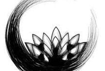 Buddhism   Zen